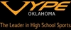 VYPE Oklahoma City